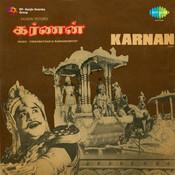 Karnan Songs