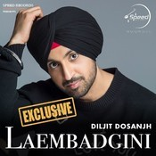 Laembadgini Songs