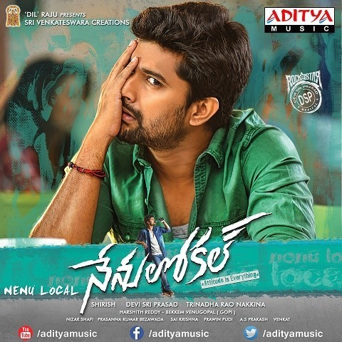 Songs hit telugu sri mp3 devi download prasad free