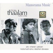 Thaalam (Manorama)