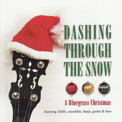 Jingle Bells (Instrumental) MP3 Song Download- Dashing Through The Snow Jingle Bells ...