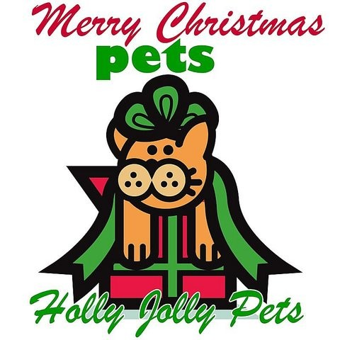 Jingle Bells MP3 Song Download- Merry Christmas Pets Jingle Bells Song on Gaana.com