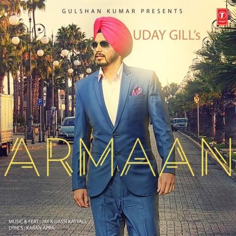 Tu Hi Bata Zindagi Mp3 Song Download Armaan Tu Hi Bata Zindagi Song By Roop Kumar Rathod On Gaana Com