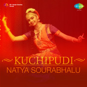 Kuchipudi Natya Sourabhalu Songs