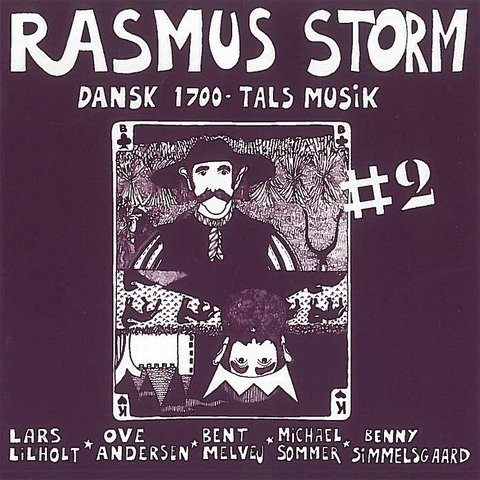 the rasmus mp3 songs free download