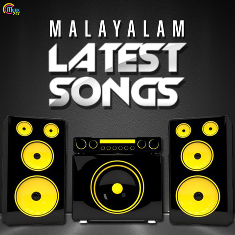 how to download malayalam mp3 songs