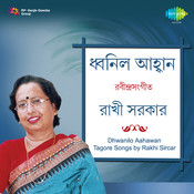 Dhwanilo Aahawan Madhur Gambhir Song