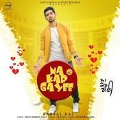 Na Kar Gayee Songs