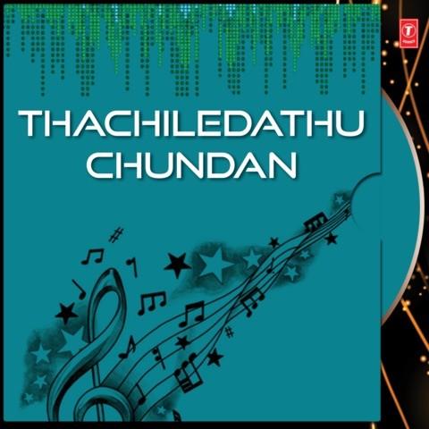 Saivasankethame mp3 song download thachiledathu chundan.