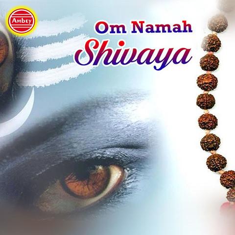 Om Namah Shivaya Songs Download: Om Namah Shivaya MP3 ...