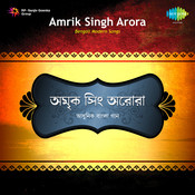 Modern Songs By Amrik Singh Arora