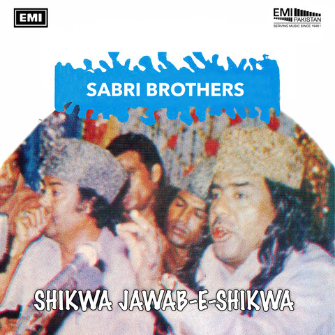 Download mp3 Jawab E Shikwa Amjad Sabri Mp3 Download (60.52 MB) - Mp3 Free Download
