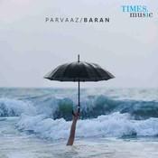 Baran Songs