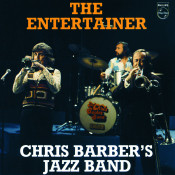 The Entertainer Songs