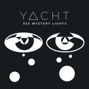 See Mystery Lights Songs