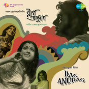 Raag Anurag Songs