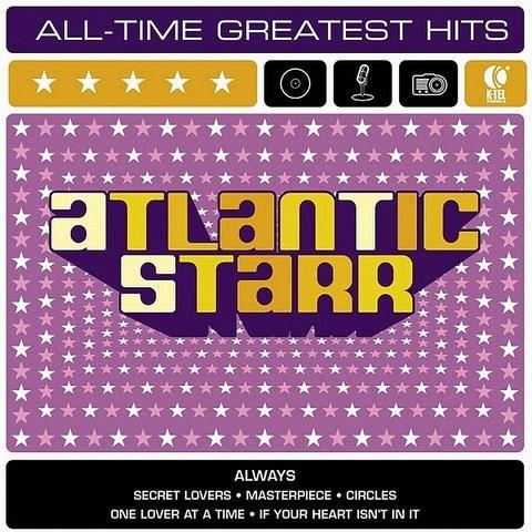 atlantic starr always mp3 download skull
