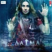 Aatma Songs