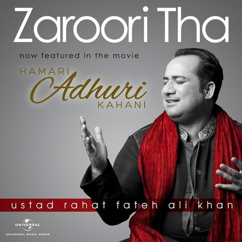 Zaroori tha mp3 song download back 2 love zaroori tha song by.