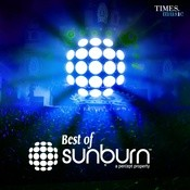 Best Of Sunburn Songs