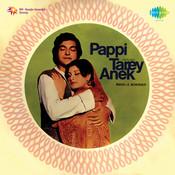 Pappi Tare Anek Songs