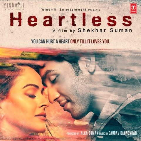 Main Dhoondne Ko Zamaane Mein MP3 Song Download- Heartless