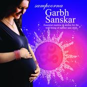 Sampoorna Garbh Sanskar Songs