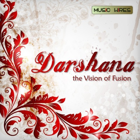 In Your Arms Mp3 Song Download Darshana The Vision Of Fusion In Your Arms Song By John T Keats On Gaana Com