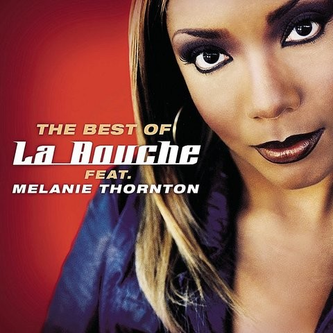 Be My Lover MP3 Song Download- Best Of La Bouche feat