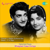 Bhagdad Gaja Donga