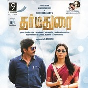 Download Tamil Video Songs - Aandipatti