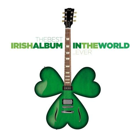 Alone Again (Naturally) MP3 Song Download- The Best Irish Album In The World...Ever! Alone Again ...