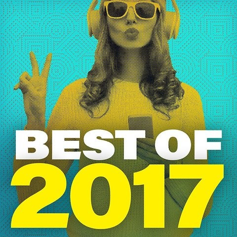 Rockstar Mp3 Song Download Best Of 2017 Rockstar Song By Post Malone On Gaana Com