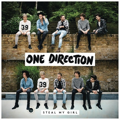 one direction history songs download mp3 free skull