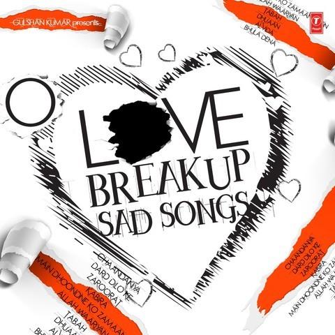 Odia love sad song download
