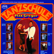 Tanzschule Max Greger Songs