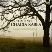 Hai O Mere Dhadia Rabba Various