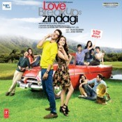 Love Breakups Zindagi Songs