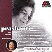 Prashanti