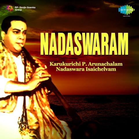 Tamil Arunachalam Movie Full Downlod