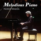 Melodious Piano Songs
