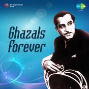 Ghazals Forever