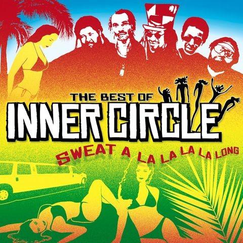 inner circle a lalala long free mp3 download