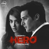 Hero Naam Yaad Rakhi Songs