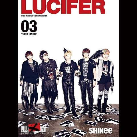 Shinee all songs free download