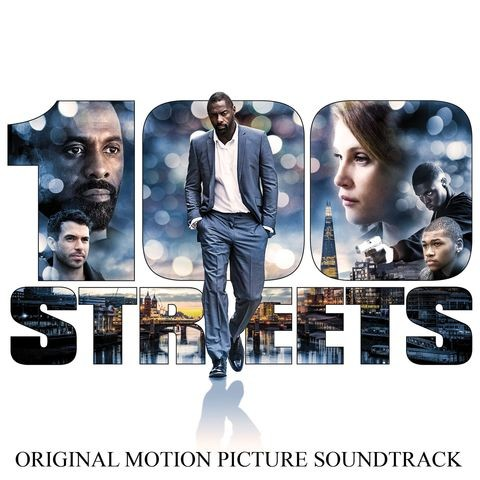 A Hundred Streets Mp3 Song Download 100 Streets Original Motion Picture Soundtrack A Hundred Streets Song By David Ford On Gaana Com