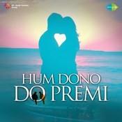 Hum Dono Songs Lyrics