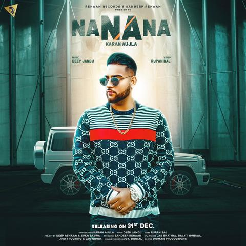 Deep Jandu Songs Download: Deep Jandu Hit MP3 New Songs Online Free
