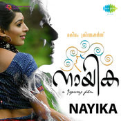 Nayika Songs