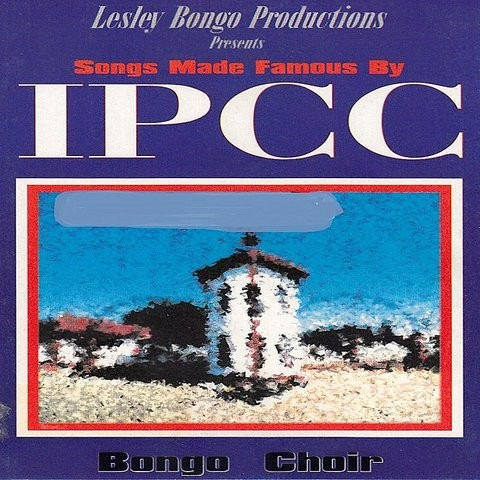 Sizomdumisa MP3 Song Download- Songs Made Famous By Ipcc